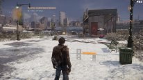 the division pc vs ps4 beta 1 1