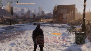 the division pc vs ps4 beta 1 2
