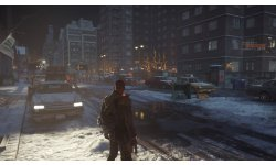 the division ps4 beta 1