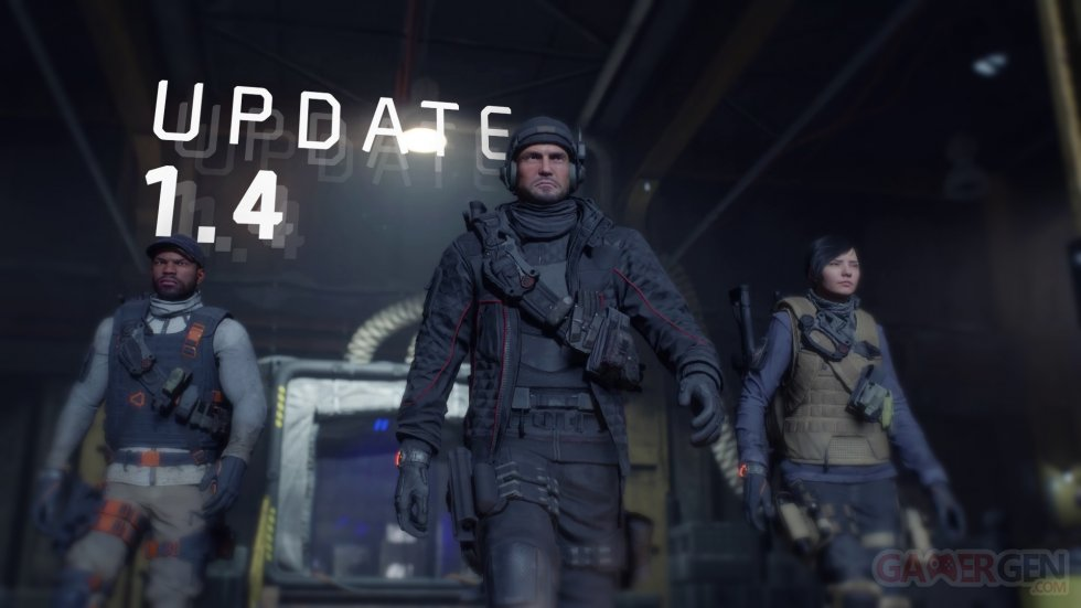 The-Division_update-1-4_screenshot