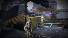 The-Division_update-1-7_screenshot-5