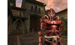 The Elder Scrolls III Morrowind Game of the Year Edition