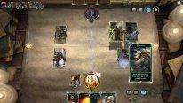 The Elder Scrolls Legends 21 04 2016 pic (17)