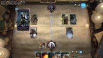 The Elder Scrolls Legends 21 04 2016 pic (18)