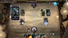 The-Elder-Scrolls-Legends_21-04-2016_pic (18)