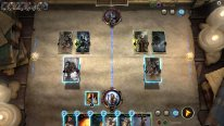 The Elder Scrolls Legends 21 04 2016 pic (19)