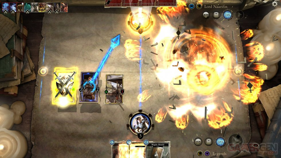 The-Elder-Scrolls-Legends_21-04-2016_pic (20)