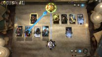 The Elder Scrolls Legends 21 04 2016 pic (21)