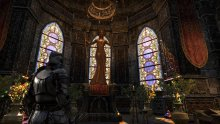 The-Elder-Scrolls-Online_22-04-2015_screenshot-4