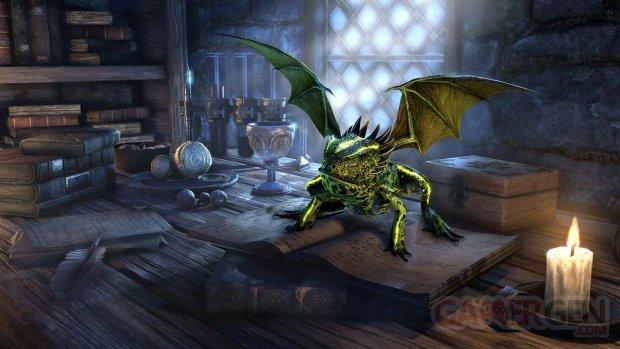 The Elder Scrolls Online 26 01 2021