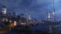 The Elder Scrolls Online Bethesda prix Confrérie Noire3