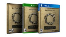 The-Elder-Scrolls-Online-Gold-Edition_jaquettes
