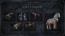 The-Elder-Scrolls-Online-Greymoor-02-16-01-2020