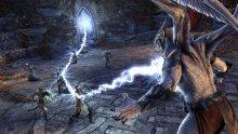 The-Elder-Scrolls-Online-Greymoor-04-15-05-2020