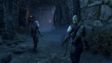 The-Elder-Scrolls-Online-Greymoor-06-04-2020