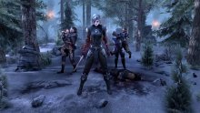 The-Elder-Scrolls-Online-Greymoor-08-15-05-2020