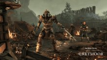The-Elder-Scrolls-Online-Greymoor-08-16-01-2020