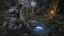 The-Elder-Scrolls-Online-Greymoor-09-15-05-2020