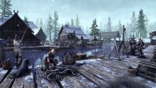 The-Elder-Scrolls-Online-Greymoor-10-15-05-2020