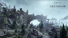 The-Elder-Scrolls-Online-Greymoor-11-16-01-2020