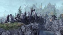 The-Elder-Scrolls-Online-Greymoor-12-04-2020
