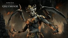 The-Elder-Scrolls-Online-Greymoor-12-16-01-2020