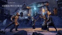 The-Elder-Scrolls-Online-Harrowstorm-03-16-01-2020