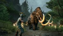 The Elder Scrolls Online Horns of Reach (1)