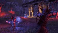 The Elder Scrolls Online Horns of Reach (4)