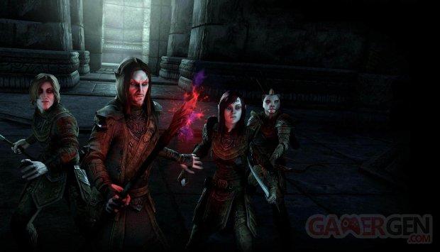 The Elder Scrolls Online Markarth 01 20 09 2020