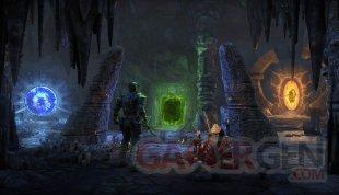 The Elder Scrolls Online Markarth 02 20 09 2020