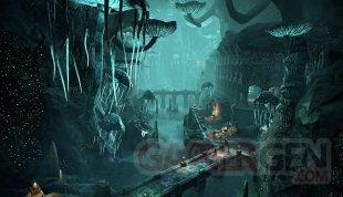 The Elder Scrolls Online Markarth 03 20 09 2020