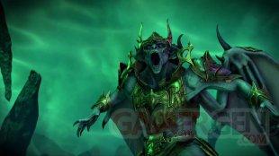The Elder Scrolls Online Markarth vignette 03 11 2020