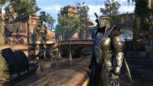 the elder scrolls online morrowind 15