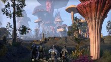 the elder scrolls online morrowind 16