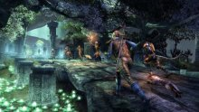 the elder scrolls online morrowind 24