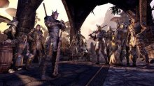 the elder scrolls online morrowind 26