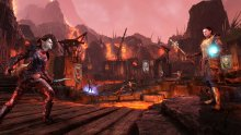 the elder scrolls online morrowind 33