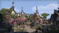 The Elder Scrolls Online screenshot 07052014 001