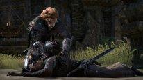 The Elder Scrolls Online screenshot 07052014 002