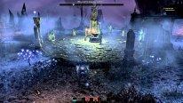 The Elder Scrolls Online screenshot 07052014 005
