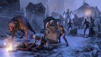 The Elder Scrolls Online Stonethorn 01 07 08 2020