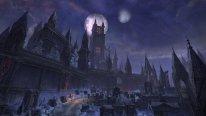 The Elder Scrolls Online Stonethorn 02 07 08 2020