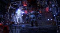 The Elder Scrolls Online Stonethorn 03 07 08 2020