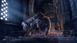 The Elder Scrolls Online Wolfhunter 01 10 08 2018