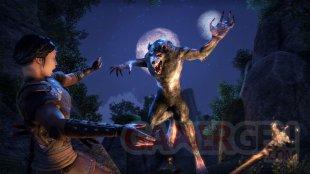The Elder Scrolls Online Wolfhunter 04 10 08 2018