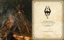 The Elder Scrolls The Official Cookbook Livre Recettes (2)