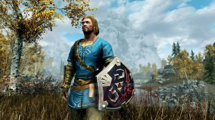 The Elder Scrolls V Skyrim images (7)