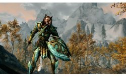 The Elder Scrolls V Skyrim images (9)