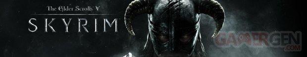 The Elder Scrolls V Skyrim remaster ban image